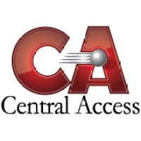 central access