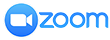 zoom-web-video-chat-conferencing